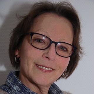 Gudrun Mesenbrink <span></span>