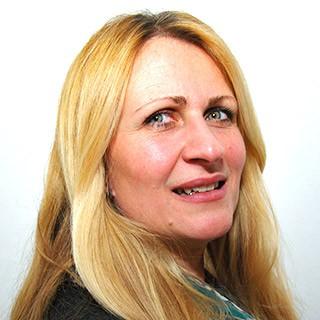 Myriam Abel<span></span>