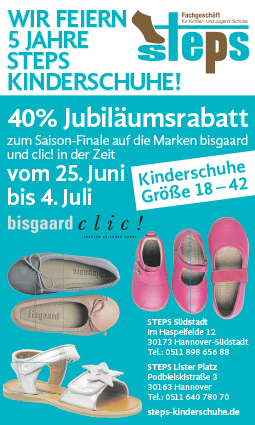 STEPS_Anzeige_juli2015