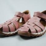 Sandale Bubblegum