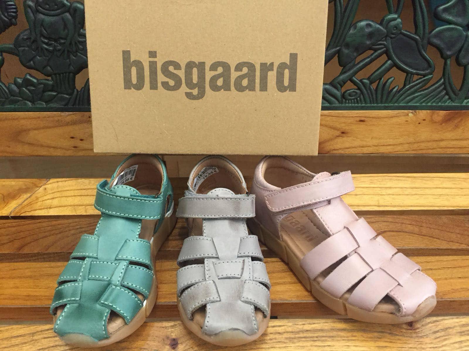 bisgaard-sandalen-02