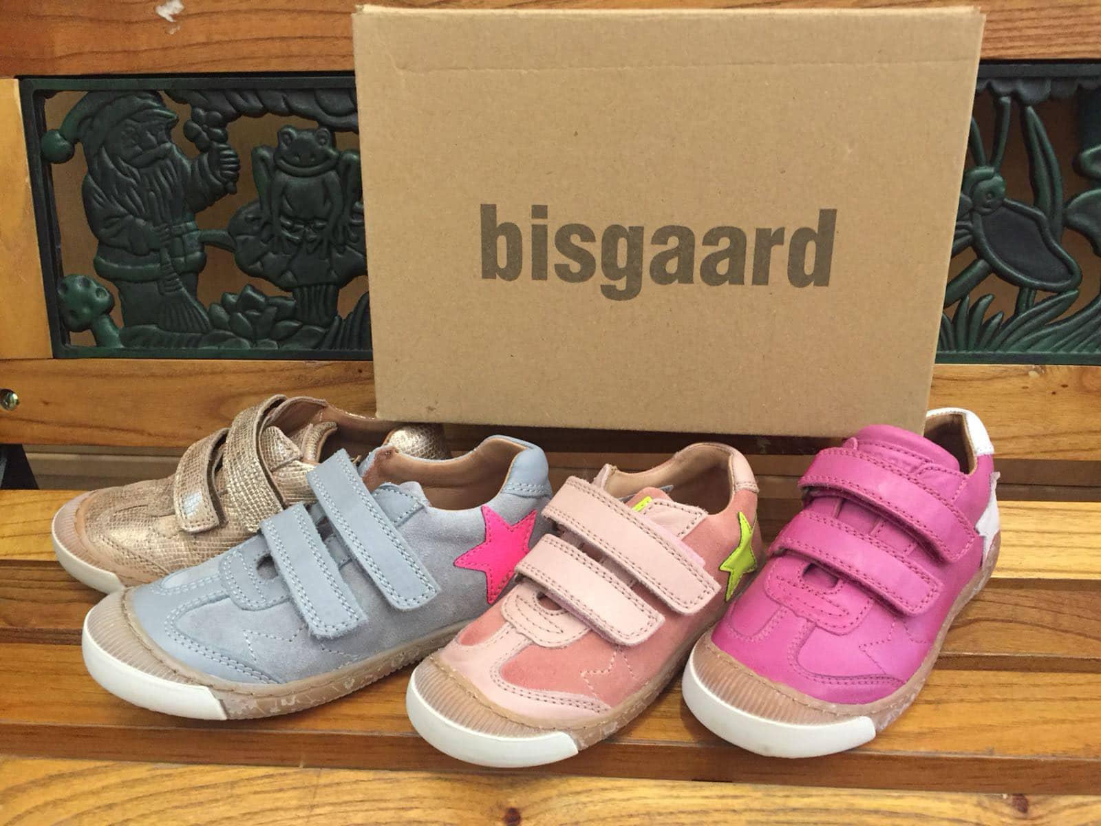 bisgaard-sneaker