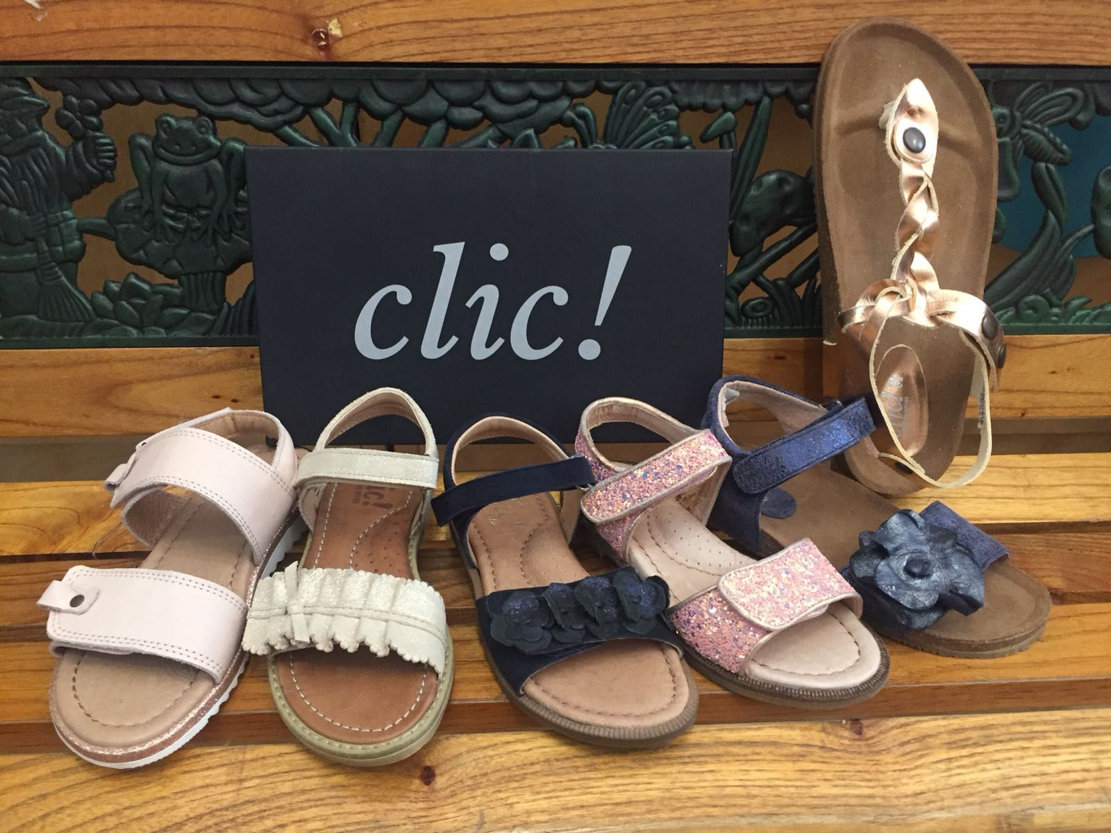 clic-sandalen