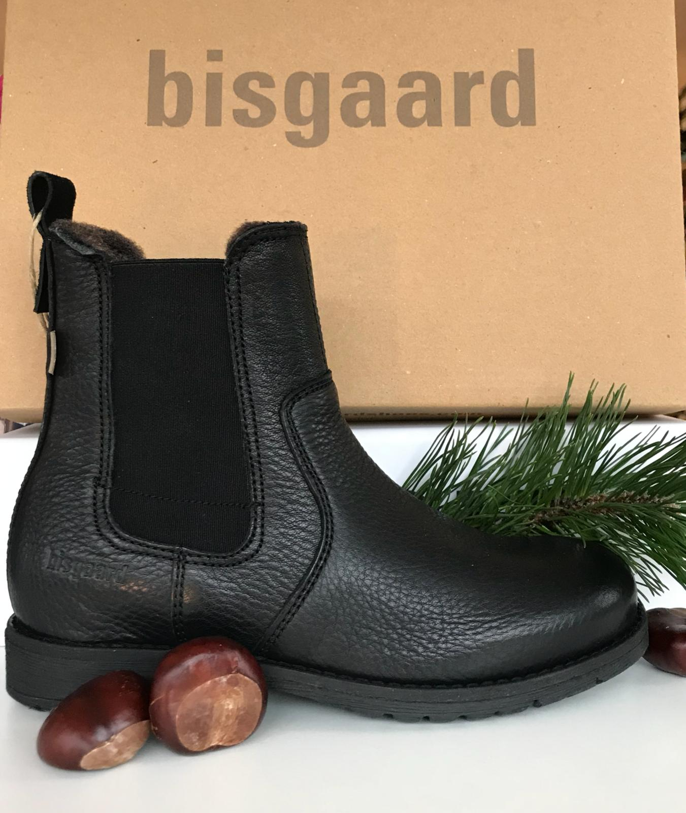 bisgaard-10-2018-01