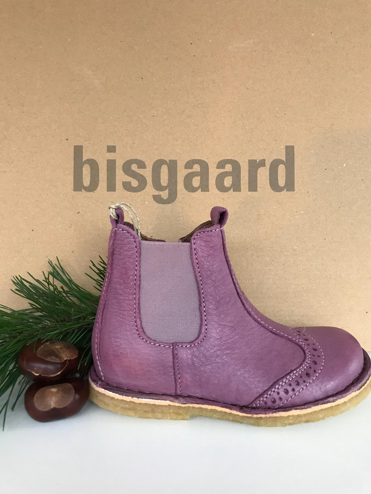 bisgaard-10-2018-02