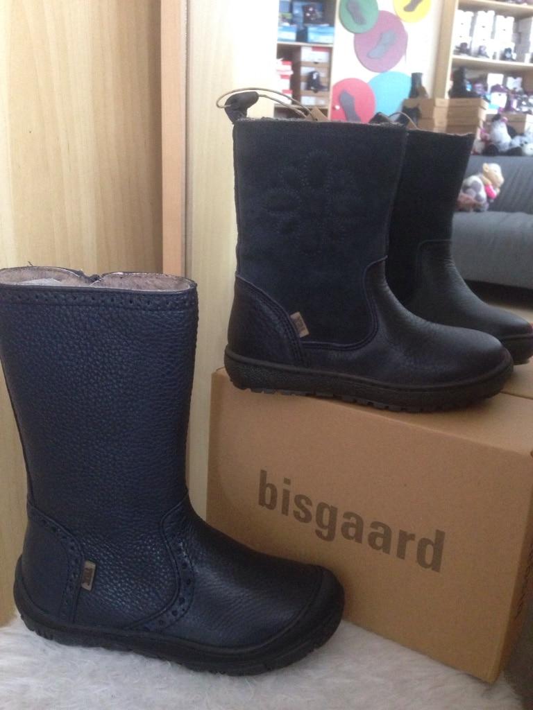 bisgaard-10-2018-15
