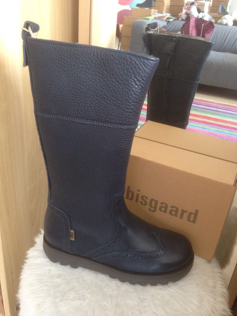 bisgaard-10-2018-20