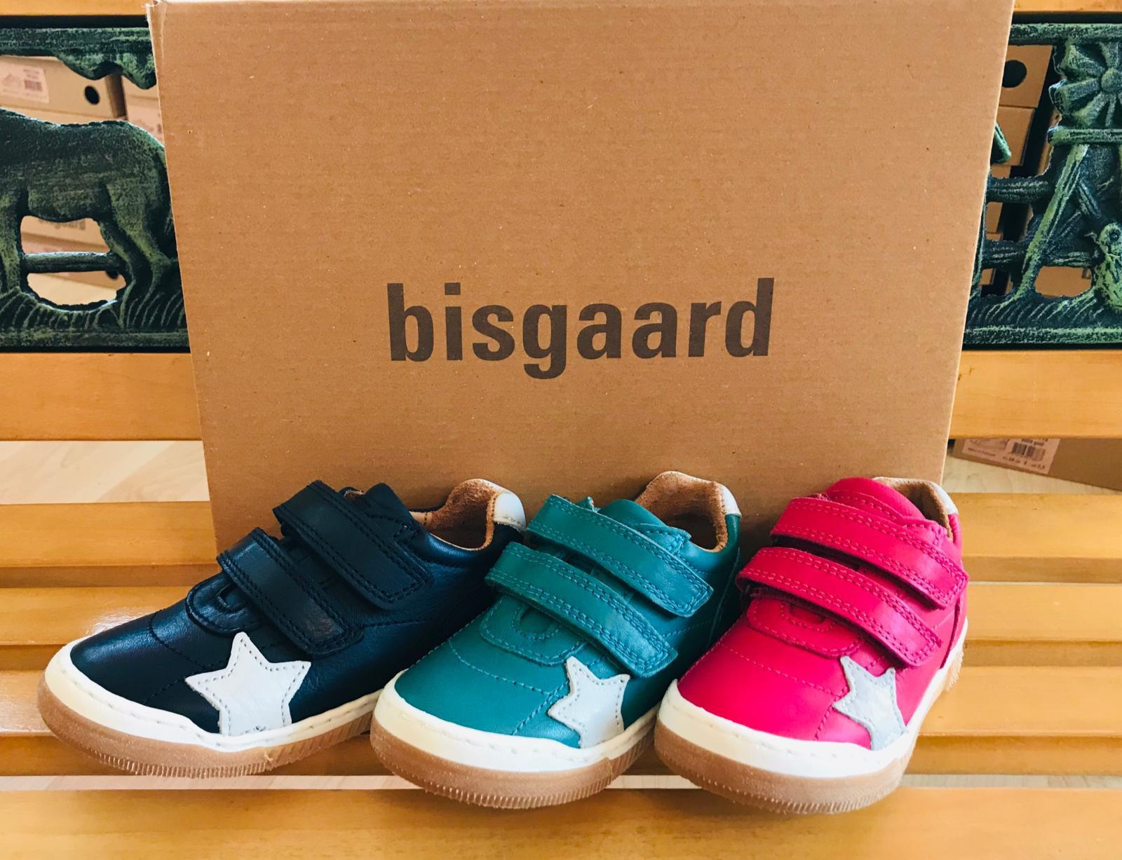 BISGAARD – jetzt ist die Auswahl groß!