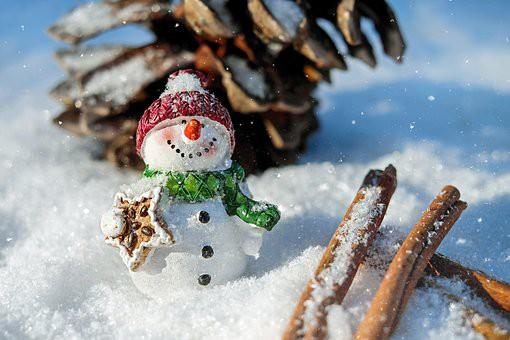 Weihnachtsferien vom 24.12.2016 bis 31.12.2016